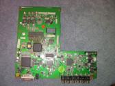 ILO ILO-32HD MAIN BOARD DTV3218ATM