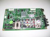 LG 50PQ30-UA MAIN BOARD EAX60894005(0) / EBT60683123