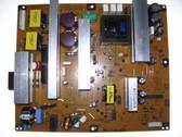 LG 50PQ6000-ZA POWER SUPPLY BOARD PSPU-J905A / 3PAGC00002A-R / EAY60704701