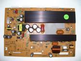 LG 42PQ30C-UA Y-SUSTAIN BOARD EAX60764001 / EBR61018101