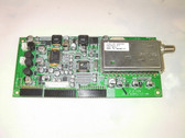 PHILIPS TUNER BOARD 3139 147 22661H