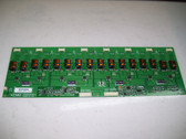 WESTINGHOUSE LTV-32W6HD INVERTER BOARD VIT70002.60 / 27-D004821