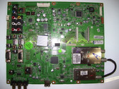 LG 32LH250H-UB MAIN BOARD EAX62068201(10) / EBU60696323