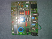 PHILLIPS 42FD9932/17G SUB POWER SUPPLY BOARD  820400427888