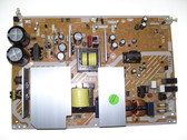 PANASONIC TH-42PX60U POWER SUPPLY BOARD TNPA3911 / TXN/P1BJTU
