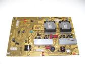 SONY D3 BOARD 1-877-053-11 / A1553193A