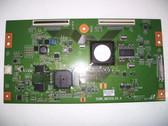 SONY T-CON BOARD 52NN_MB3C6LV0.4 / LJ94-02638L