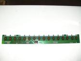SAMSUNG INVERTER BOARD SSB460H16V01(L) / LJ97-02094A