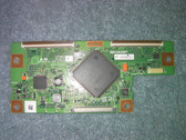 INSIGNIA NS-LCD32-09 T-CON BOARD CPWBX3919TPZA