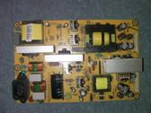 INSIGNIA NS-LCD32-09 POWER SUPPLY BOARD 715T2804-2 / ADPC24180BB1