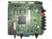 OLEVIA 227-S11 MAIN BOARD EPC-P512201GAD0 / SC0-P514207GADC