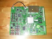 LG 42PC3D MAIN BOARD 68709M0734C(0) / EBR32710204
