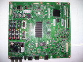 LG MAIN BOARD EAX61746403(0) / EBU60852912