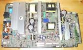 SAMSUNG POWER SUPPLY PSC10170HM / BN96-03051A