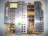 WESTINGHOUSE POWER SUPPLY BOARD PSM419-518-R / 29111600122 / 56.04419.R01