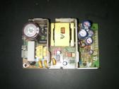 MAXENT MX-42XM11 POWER FILTER BOARD SNP-9063 / DPWB11525-PPP-B