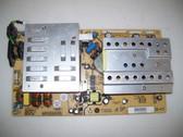 DELL W3201C POWER SUPPLY BOARD 44.V0901G001 / FSP200-5F01