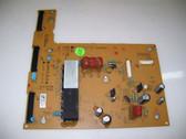 LG 42PQ10-UB Z-SUSTAIN BOARD EAX60764101 / EBR61021001