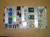 LG 60PK950-UA POWER SUPPLY BOARD EAX61432501/8 / 3PCGC10007A-R / EAY60968901