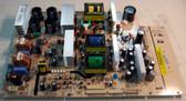SAMSUNG HP-S4253 POWER SUPPLY PSPF391A01A / BN96-03252A