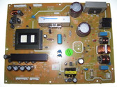 JVC LT-42P789 POWER SUPPLY BOARD LCA90796 / SFN-9066A-M2
