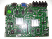 HP PL4260N MAIN BOARD E/RSAG7.820.672A\ROH