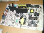 PHILIPS 47PFL7432D/37 POWER SUPPLY PSC10192J M