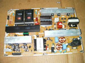 SAMSUNG LN46B750U1F POWER SUPPLY BN44-00266A