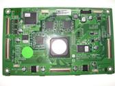 LG MAIN LOGIC CTRL BOARD EAX54875301 / EBR55609201