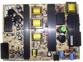 LG 42PC3D-UD POWER SUPPLY BOARD 2300KEG002B-F / 68709M0031A / 6709900019A