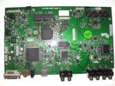 ILO ILO-26HD MAIN BOARD E114108 / DTV2618-9KDT-QAM