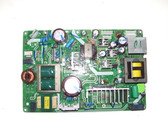 TOSHIBA 32HL67 POWER SUPPLY BOARD PE0246A / V28A00030801
