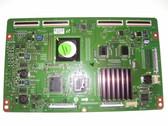 SAMSUNG LN52A750R1FXZA T-CON BOARD FRCM_TCON_V0.1 / LJ94-02346D
