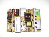 VIEWSONIC N3250W POWER SUPPLY BOARD DPS-172CP A / 0500-0507-0390