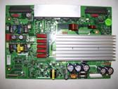 LG 42PC3DV-UD Y-SUSTAIN BOARD 6870QYH005B / 6871QYH048B