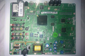 PHILIPS 47PFL7432D/37 MAIN BOARD 3104.303.50842 / 310432852162