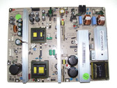 SAMSUNG HP-T4254 POWER SUPPLY BOARD PSPF411701A / BN44-00161A