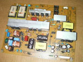 LG 42LF11-UA POWER SUPPLY EAX55357701/17 / EAY57681301