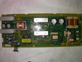 PANASONIC POWER SUPPLY TNPA3156