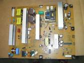 LG 42PQ3000-ZA.BEKZLJP POWER SUPPLY BOARD 3PAGC00001A-R / PSPI-J902A / EAY60696801