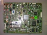 SAMSUNG HPT4254X MAIN BOARD BN41-00840A / BN94-01226A