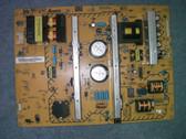 SONY KDL-40S4100 POWER SUPPLY DPS-245BPA / 56.20009.041G
