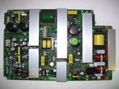 PHILIPS 42PF7220A/37 POWER SUPPLY BOARD LJ44-00101B