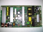 LG POWER SUPPLY BOARD PDC10325EM / EAY59547001