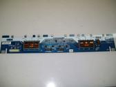 SONY INVERTER BOARD SSI320_8A01 / LJ97-01867A