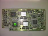 NEC PX-50XM2A DIGITAL BOARD 942-200477 / PKG50C2C1