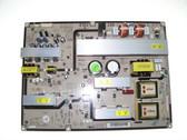 SAMSUNG LN-T4661F POWER SUPPLY SIP460A BN44-00168B