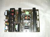 PROSCAN POWER SUPPLY BOARD MLT668T