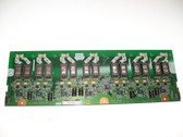 PHILIPS 26PF9966/37 INVERTER BOARD KLS-260W2 / 6632L-0050D