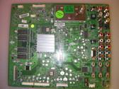 LG 42LB5DF-UL MAIN BOARD EAX38059702(11)